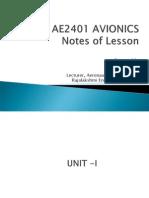 AE2401-NOL
