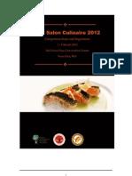 Sc Bali Rulebook 2012 b