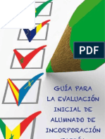 28_GUIA_eval Alumnado Incorpor Tardia
