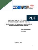 Correccion Integrada Taller Invedecor -00