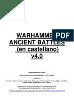 warhammer ancient battles_reglas español