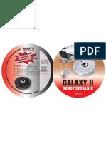 Gt Galaxy7 Web