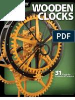 1565234278Wooden_Clocks_31B