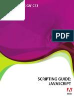 InDesignCS3_ScriptingGuide_JS