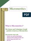 Micromeritics_3