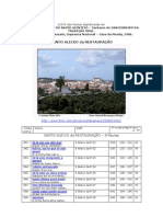 CANTE PAUTAS 08 04 - StALEIXOdaR