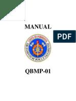 qbmp01