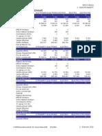 _D01_E01_Results (Enregistré automatiquement)