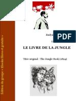 kipling_le_livre_de_la_jungle_source