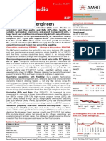 Ambit_Engineers India_The Real Indian Engineers_9Dec2011