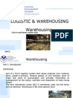 Lesson+2+Warehousing