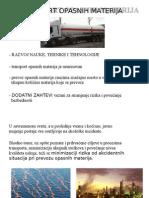 ssremac_TRANSPORTOPASNIHMATERIJA