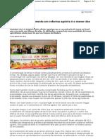 Http Www.pco.Org.br Conoticias Imprimir Materia