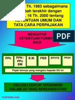 2000 Kup Edit Transp