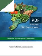 1. Manual de hortaliças NÃO-CONVENCIONAIS (Brasil 2010)