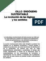 DESARROLLO_ENDOGENO_SUSTENTABLE