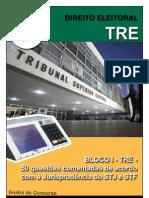Direito-Eleitoral-TRE