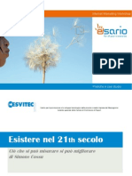 CESVITEC webmarketing di Simone Cossu