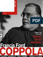 Cahiers du cinéma España, nº 23, mayo 2009
