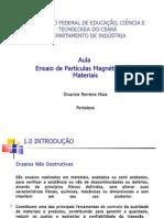 151031-Aula__Ensaios_por_Fluxo_Magnético_-_Divanira_Maia2