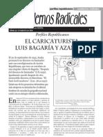 Cuadernos Radicales, nº 41, julio-septiembre 2010