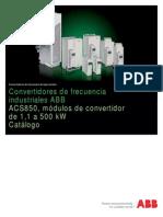 es_acs850drivemodulescatalogrevc