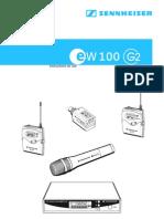 ew100ENGG2_Instructionsforuse