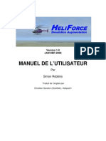HeliForceUserManualFR