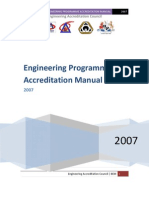 EACManual2007