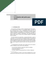 pcp2-c1