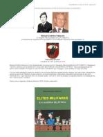 Elites_Militares_e_a_Guerra_de_África_[3]