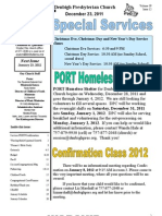 Digest 12-23-11