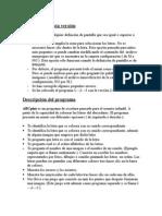ABCpint 4.1
