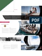 Salona Catalogue 2012