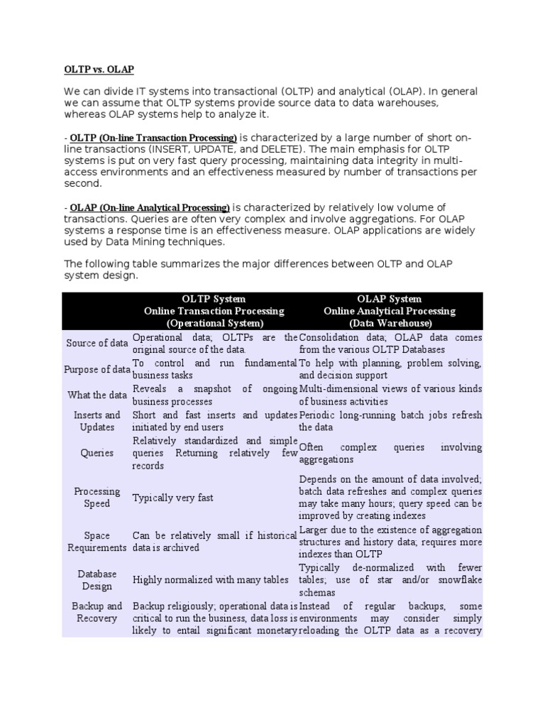 learning about essay writing practice upsc