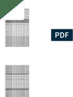 Cópia de manual_de_orientação_do_leiaute_efd_pis_cofins-v1.0.0