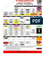 Centro-Klang-Schedule---19-12-25-12-11