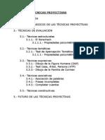 Tema_9._Las_tecnicas_proyectivas._A