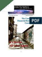 Financial Border Controls 12-27-2011