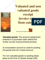 valuatedgoodsreceipt-091022031750-phpapp02