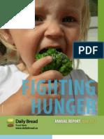 Dbfb Annual Report Final