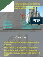 IDR Presentation