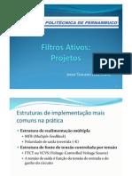 8- FILTROS ATIVOS PROJETOS %5BModo de Compatibilidade%5D