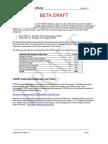 Pw0250 Objectives v.02