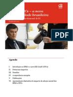 Slide IFRS - PwC IBRI Presentation 211010