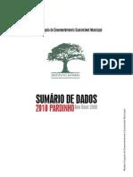 Sumario2011v3