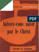 Peyriguere_Laissez_Vous_Saisir_Par_le_Christ