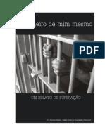 Livro Reportagem_Rafa_marta-Andrea-rosangela Com Capa1