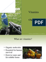 Sports Nutrition Chapter 6 - Part 1