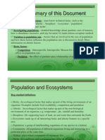 Population Revision Doc